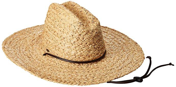 scala lifeguard hat