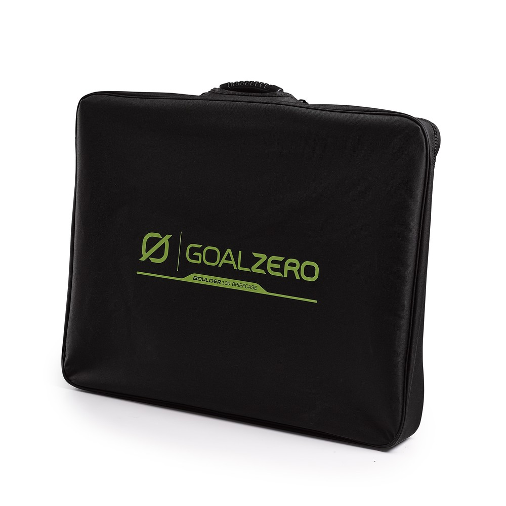 yeti boulder 100 briefcase