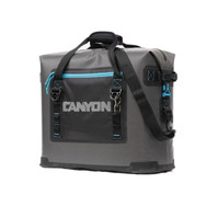 Canyon Nomad Soft Cooler - 20 & 30