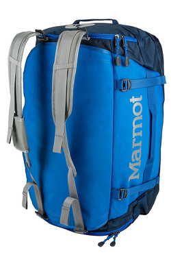 marmot long hauler - larger 4