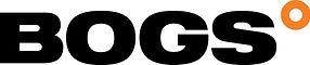 bogs-logo-ko-rgb.jpg