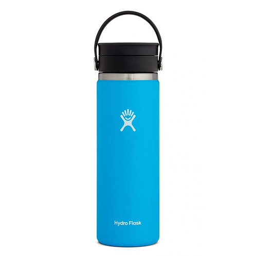 Hydro Flask Coffeewith Flex Sip Lid 20oz