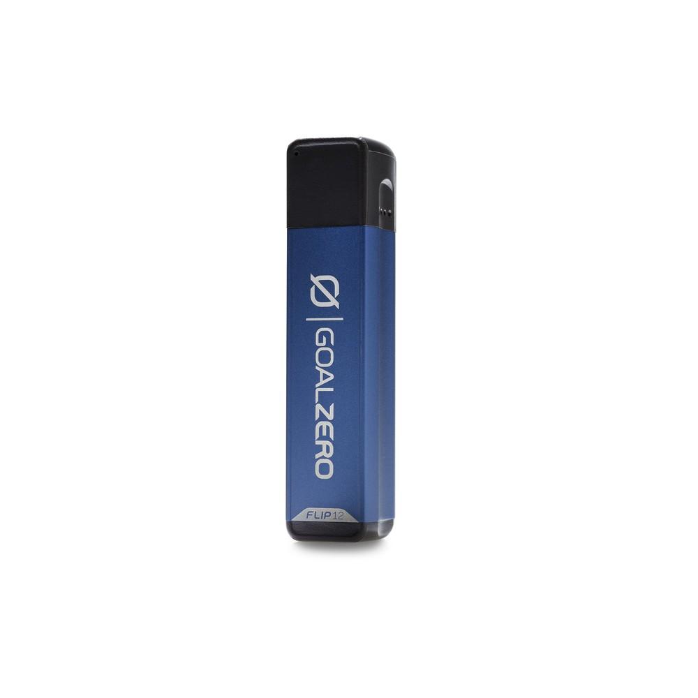 Goal Zero Flip 12 blue