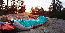 Sleeping bag.jpg
