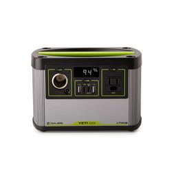 Goal zero Yeti 200X Portable Power Stati