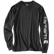 K231 Long-sleeved shirt by Carhartt