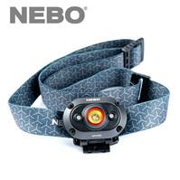 NEBO MYCRO Headlamp & Cap Light