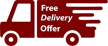 free delivery pic 2.png