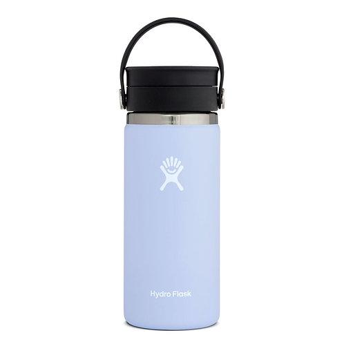 Hydro Flask Coffee with Flex Sip Lid 16oz