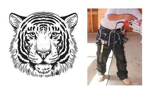 tiger snip.JPG