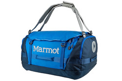 marmot long hauler - large 1