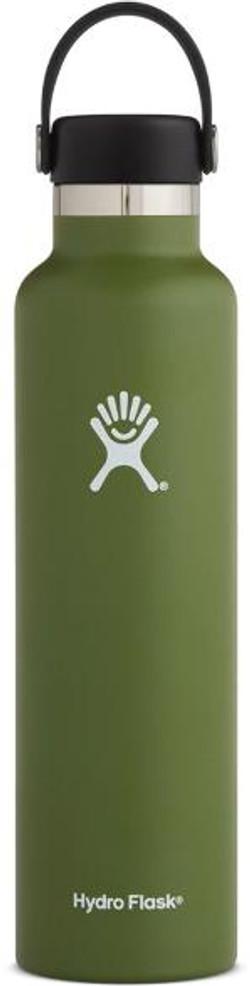 HF 24 olive