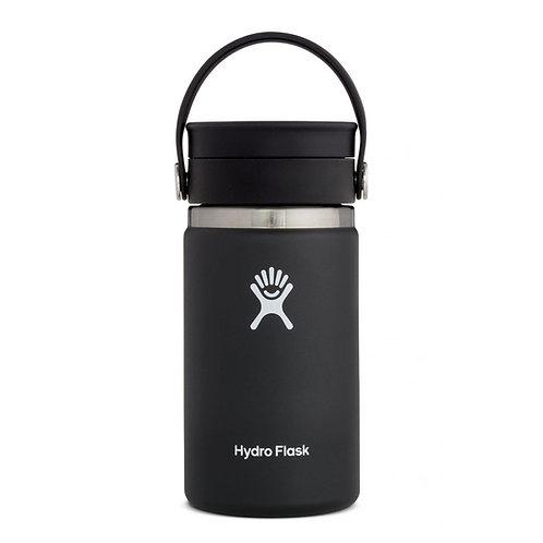 Hydro Flask Coffee with Flex Sip Lid 12oz