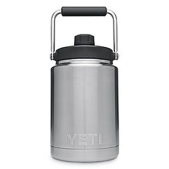 Yeti half gallon jug_edited.jpg