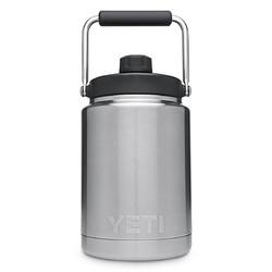 Yeti half gallon jug_edited