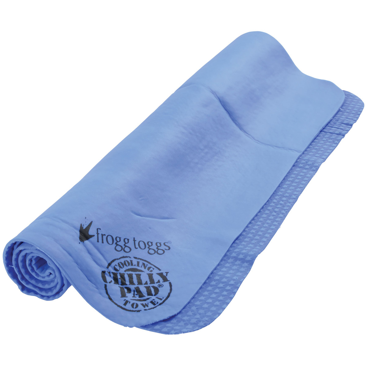cooling towel bluse 2