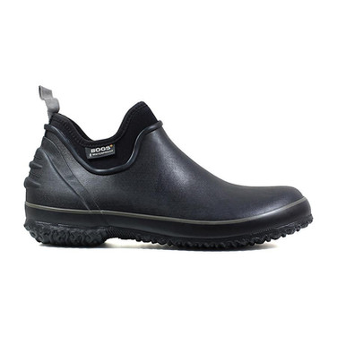 Bogs Urban Walker - Men