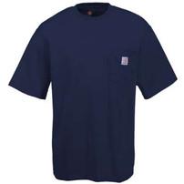 T-shirt by Carhartt
