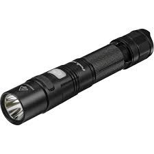 Best Flashlights and Lanterns of 2018