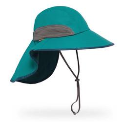 Sunday Afternoon adventure hat everglade