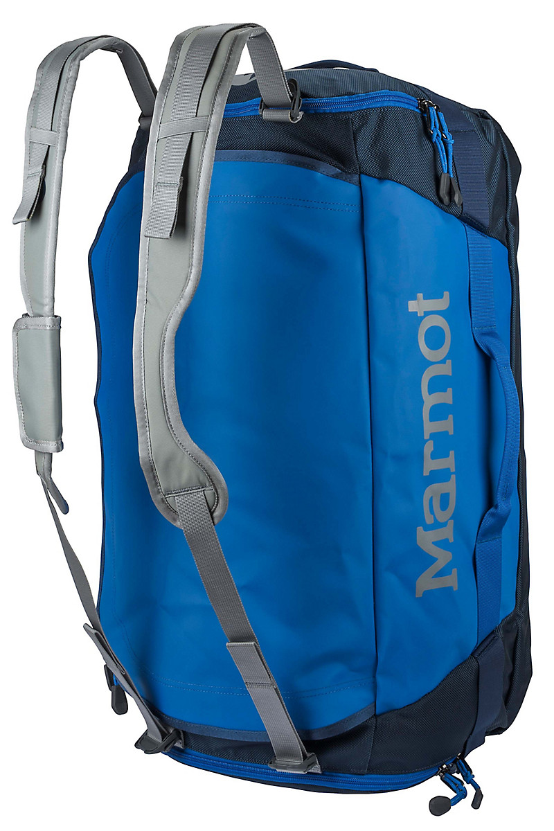 marmot long hauler - medium 2