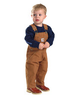 Carhartt Overall for Toddlers