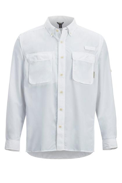 Ex Officio Airstrip Shirt