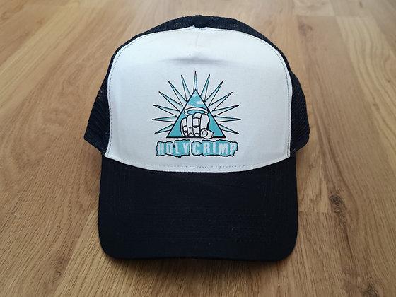 Holy Crimp Cap