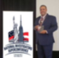 2018 SUPERCONFERENCE PHOTO.jpg