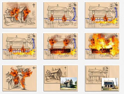 Arson Reconstruction.jpg