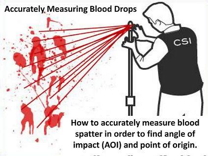 10 Calculando angulo de impacto 3.jpg