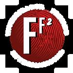 FERNANDO_FERNANDEZ_(BLANCO)_ESPAÑOL.png