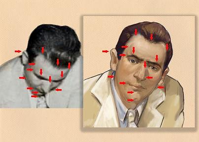 Facial Identification - Covert Intellige