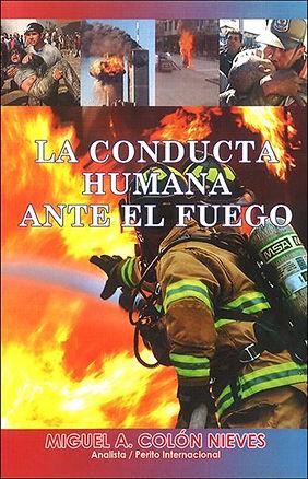 La Conducta Humana ante el Fuego-4.JPG