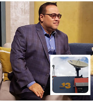 Fernando en Canal 13-2.jpg