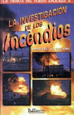 La Investigacion de Incendios-Libro 2.jp