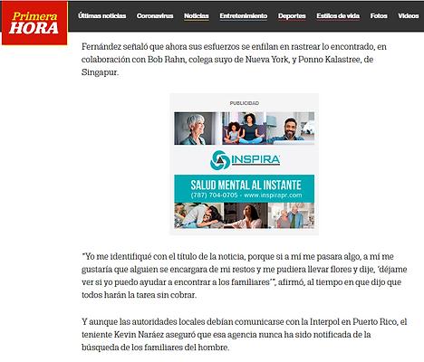 whk_primerahora_4.png
