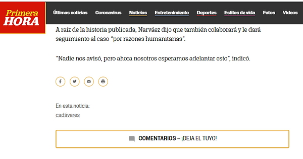whk_primerahora_5.png