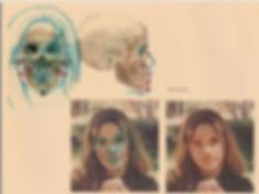 Facial Reconstruction Process.jpg