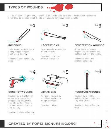 11 - Determinar el tipo de heridas.jpg