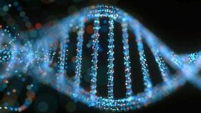 ADN RESUELVE CASO SIN RESOLVER LUEGO DE 30 AÑOS