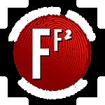 FF2 logo white spanish.png