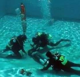 07 Escena del Crimen Bajo el Agua.jpg