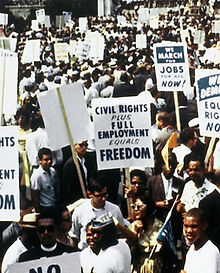 civil-rights-full-employment-1500057052.