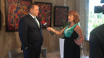 Entrevista a Fernando en Telemundo.jpg
