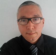 Gerardo-Photo.jpg