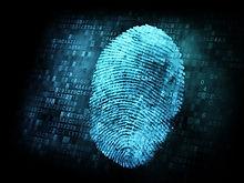 Fingerprinting Private detective.jpg