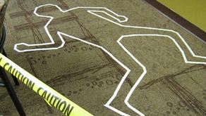NUEVO MÉTODO AYUDA A DETERMINAR LA HORA DE MUERTE EN UN CRIMEN