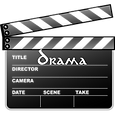 Clapperboard Drama.png