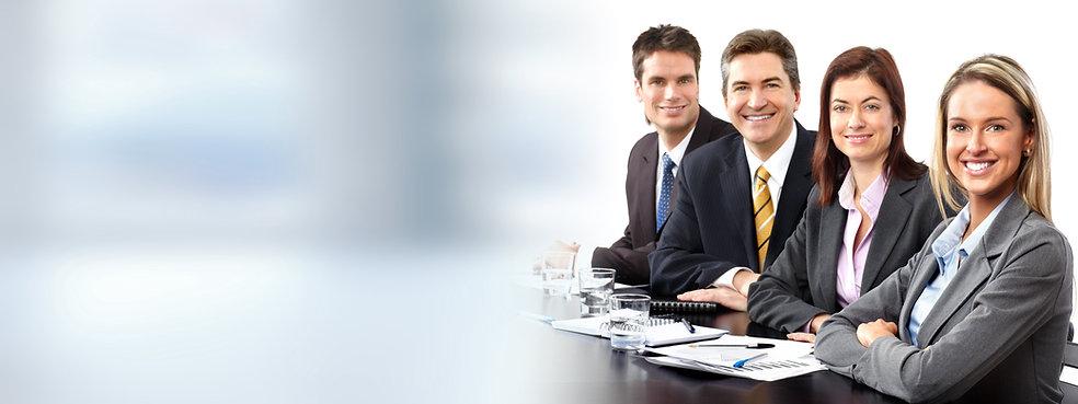 Insurance Agents E&O